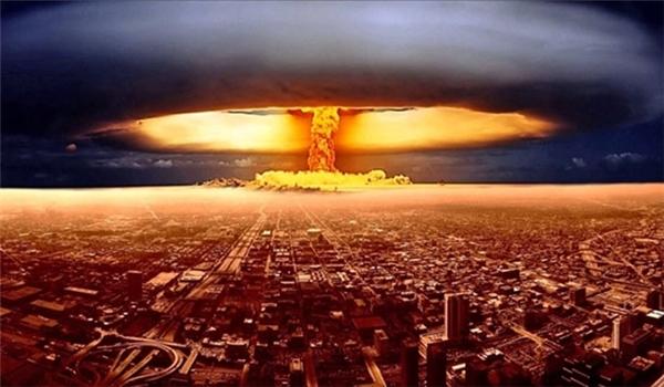 Time for IAEA to Investigate Israeli Nukes