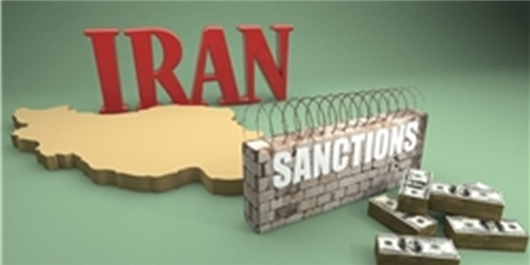 The Unbearable Hypocrisy of US Sanctions on Iran