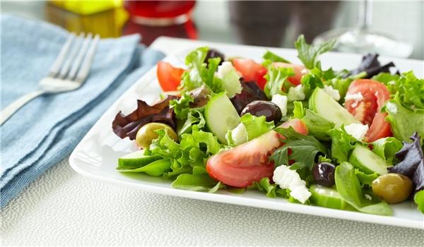 Mediterranean Diet Ingredient May Extend Life