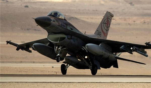 Tel Aviv Acknowledges Attack on Iranian Military Advisors in Syria