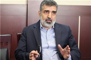 Iran: IAEA's Demands Lack Legal Basis