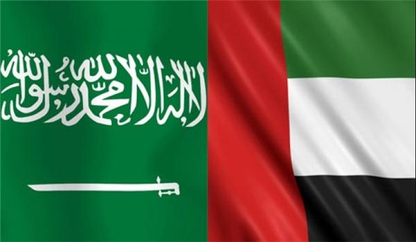 Saudi Ambassador in Yemen Detained for Spying for UAE