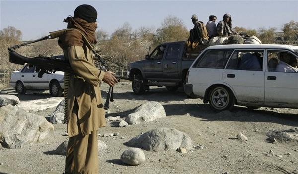 Hashd Al-Shaabi Commander: ISIL Fails to Repeat Mosul Scenario in Iraqi Provinces