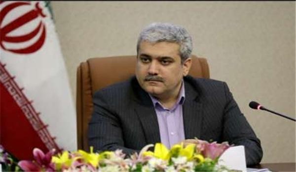 VP: Iran No More Needs Imports of Anti-Coronavirus Equipment