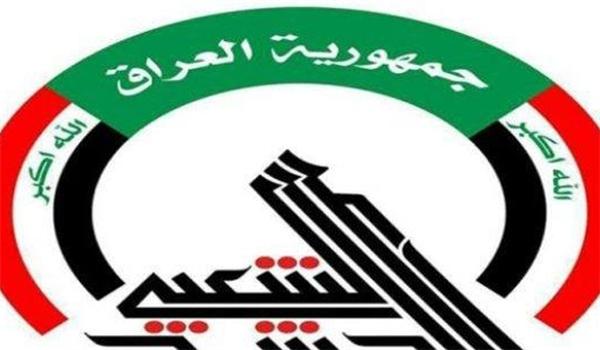 Iraqi Popular Forces Warn of Crushing Response to US, Mercenaries