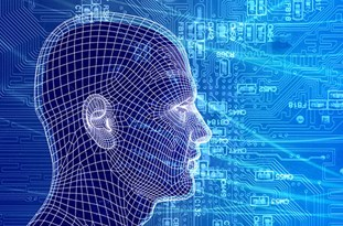 Official: Iran Standing among 15 Top States in Production of Artificial Intelligence