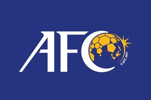AFC Removes Ban on Iran's Hosting Rivals in ACL