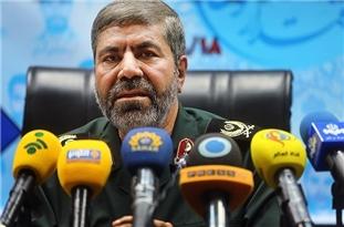 IRGC, Basij Forces Prepare, Distribute over 3.5mln Public Aid Packages among Lower Classes