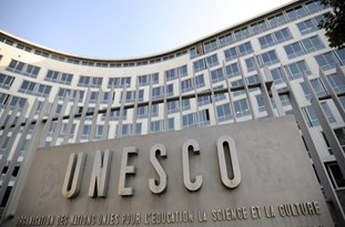 Iranian University Students Urge UNESCO to Help End Sanctions against Iran