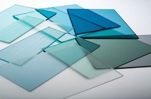 Iran Exports Nano-Glass Products to 35 Countries
