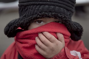 Report Finds UK Behind Yemen, Sudan in Global Index of Children's Rights