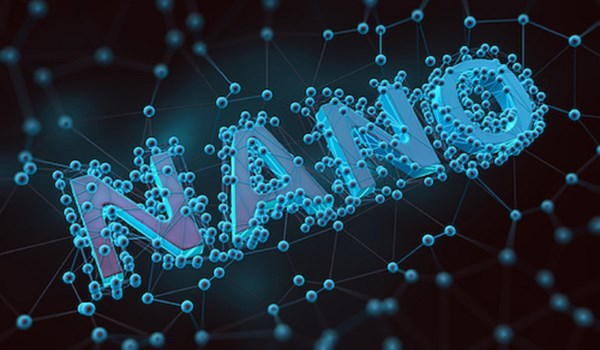 New Nanoparticles Wait to Release Drugs, Target Infection
