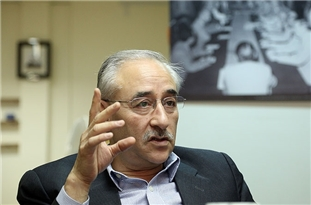 Official Emphasizes Iran's No Reliance on Oil Income Next Decade