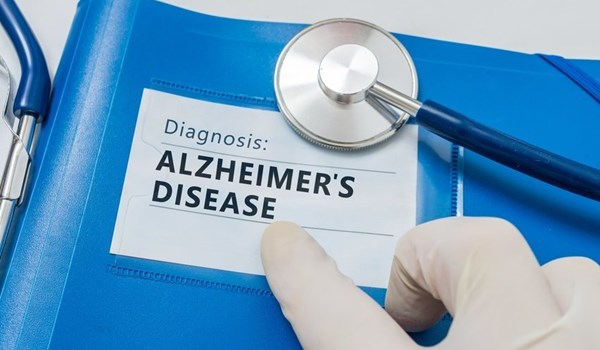 Anti-Aging Drug Targets Alzheimer's by Altering Metabolism in Brain