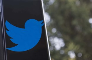 Twitter Accounts of Obama, Biden, Musk, Gates, Others Compromised