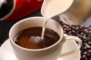 Coffee Drinkers Are More Likely To Live Longer, Decaf May Do The Trick, Too