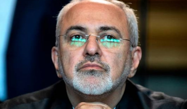 Iran Welcomes Yemenis' Early Accords in Sweden