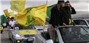 پیروزی حزب الله