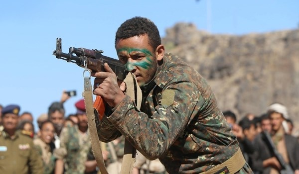 Official: Yemen in Possession of Extensive Intel on Targets in S. Arabia, UAE, Tel Aviv