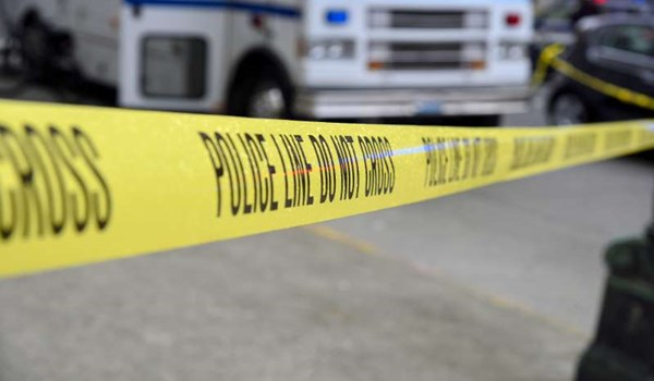 Shooting in US' Mississippi State Leaves 1 Person Killed, 3 Others Injured