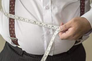 Obesity Alone Does Not Increase Risk of Death