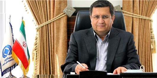 Governor: CBI Measures Prevent US Sanctions' Harsh Damage on Iran's Economy