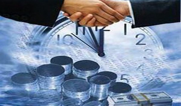 New Law in Iran Grants Residency to Foreign Investors