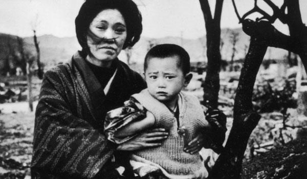 Beirut Blast a Grim Reminder of Hiroshima, Nagasaki Nuclear Bombing