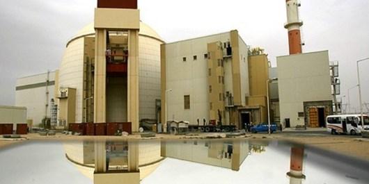 Spokesman: Iran Mulling Response to US Sanctions Waiver End