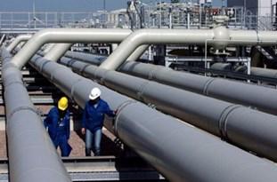 Official: Iran Mulling Export of Gas to Iraq's Kurdistan Region