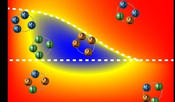 Iranian Scientists Produce Functionalized Gold Nanorod Biosensor for Colorimetric Detection of Lysozyme