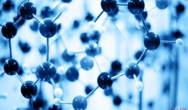 Batteries: Nanoscale Hollow Structures