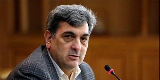 Iran Fighting in Two Fronts of Coronavirus, Sanctions