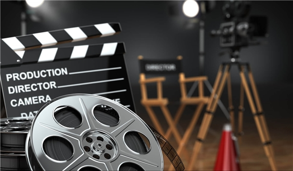 News Outlets Eager to Cover Fajr Int'l Film Festival