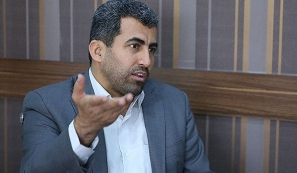 Senior MP: US Launching Biological War against Iran