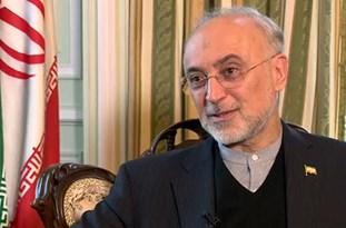 Iran's N. Chief: Modernization of Arak Heavy Water Reactor Underway