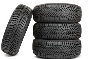 Iranian Knowledge-Based Firms Cooperate to Produce Nanostructured Tires for Cars