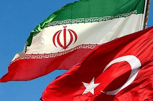 Iranian, Turkish Muslims to Fight for Joint Concerns
