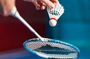 Iran's Shiraz to Host Int'l Badminton Championships