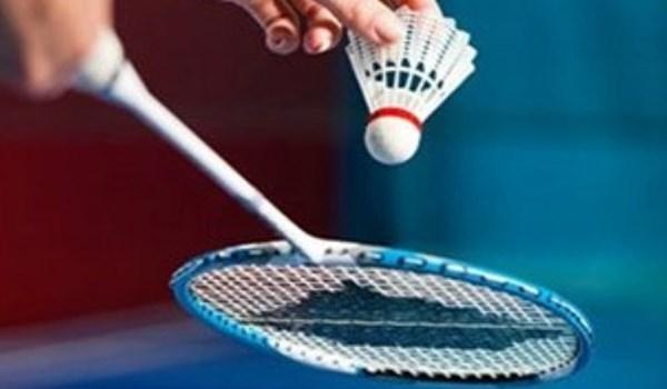 Iran's Shiraz to Host Int'l Badminton Championships