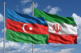 Azerbaijani Officials Voice Eagerness to Boost Cultural Ties with Iran