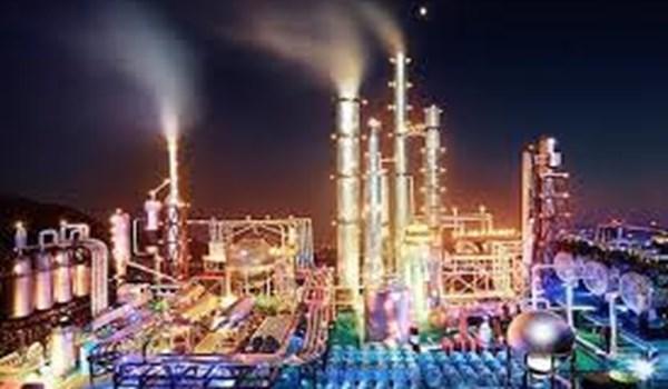 Iran Opens World's Largest Methanol Plant on Persian Gulf's Coasts