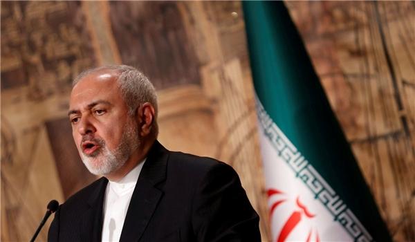 Iran Raps Western Arms Sellers for Helping Saudi War Crimes in Yemen