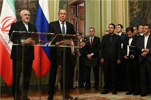 FM: Iran Not to Allow Instrumental Use of IAEA