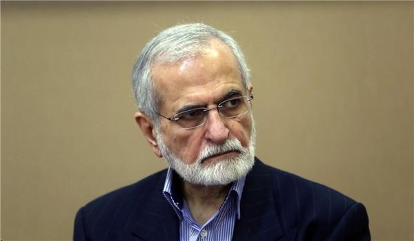 Iran Laments US Control over Saudi Rulers