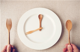 Dawn-To-Sunset Fasting: Treating Obesity