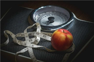 Lifelong Obesity: Physical Difficulties Aged 50