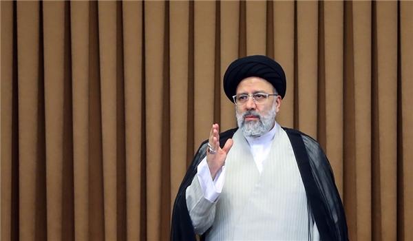 Judiciary Chief: Iran Seriously Pursuing General Soleimani Assassination Case
