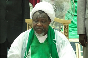 Nigerian Journalist: IMN to Survive as Zakzaky's Lessons Keep Members United