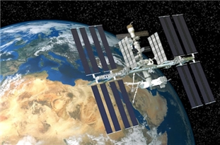 New Iran-Made Satellite Ready to Launch